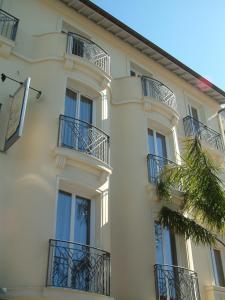 Photo of Hotel Villa D'elsa