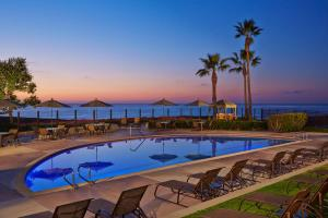 Photo of Carlsbad Seapointe Resort