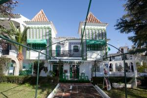 Photo of Hostal Almijara
