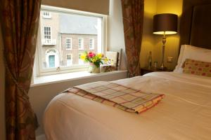 Photo of No.1 Pery Square Hotel & Spa