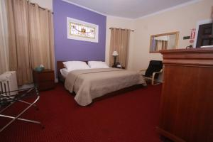 Photo of Midwood Suites Brooklyn