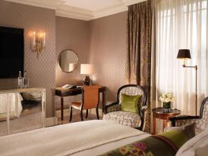 The Dorchester - Dorchester Collection - 29 of 35