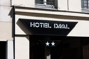 Photo of Hotel Daval