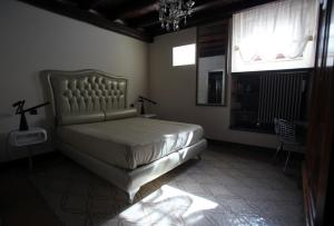 Photo of B&B Al Convento