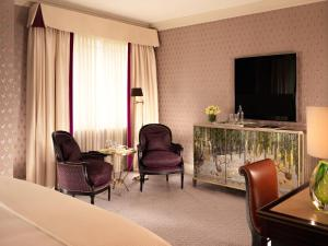 The Dorchester - Dorchester Collection - 12 of 35