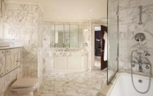 The Dorchester - Dorchester Collection - 19 of 35