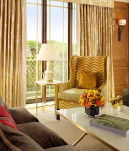 The Dorchester - Dorchester Collection - 27 of 35