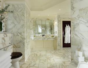 The Dorchester - Dorchester Collection - 20 of 35