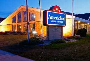 Photo of Americ Inn Lodge And Suites Of Fargo