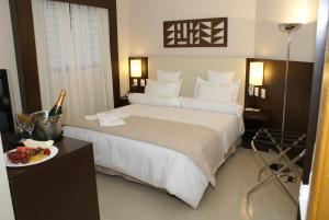 Royal Jardins Boutique Hotel