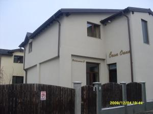 Photo of Casa Oana