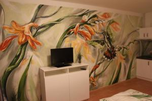 ART Apartments Tebo
