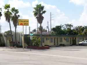 Photo of Vacation Inn Motel
