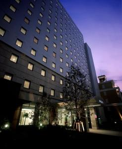 Photo of Sun Days Inn Kagoshima