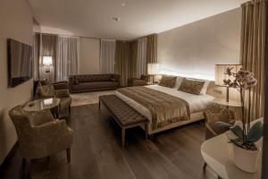 Lagare Hotel Venezia - MGallery Collection - 1 of 52