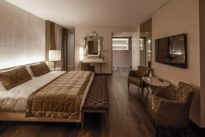 Lagare Hotel Venezia - MGallery Collection - 42 of 52
