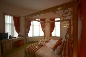 Adamar Hotel-Special Category