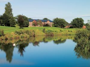 Photo of Macdonald Hill Valley Hotel Golf & Spa