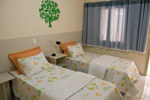 Hotel Pousada do Picad�o