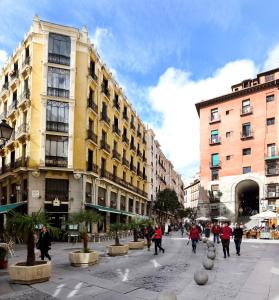 Photo of Hostal Macarena