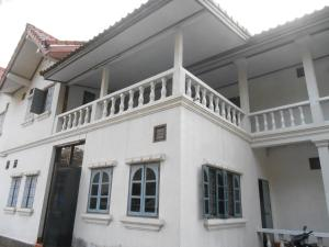 Photo of Chanyavong Guesthouse