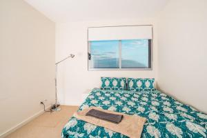 2 bedrooms cozy with FREE WIFI room Valokuvat