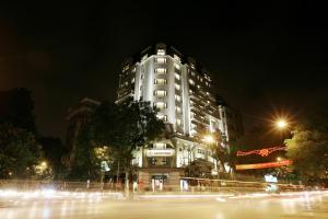 Photo of Lan Vien Hotel