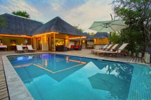 Photo of Casart Game Lodge
