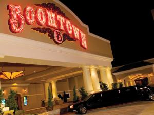 Photo of Boomtown Bossier City