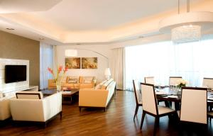 Fraser Suites Dubai - 26 of 65