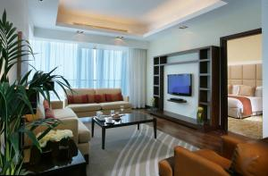 Fraser Suites Dubai - 59 of 65