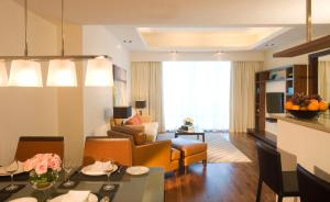Fraser Suites Dubai - 4 of 65