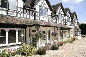 South Lawn Hotel 'A Bespoke Hotel' in Milford on Sea, Hampshire, England