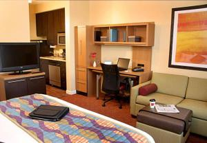 Towne Place Suites Farmington