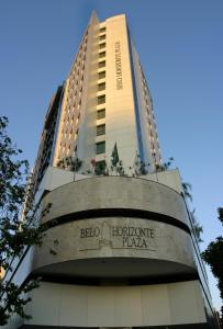 Photo of Belo Horizonte Plaza