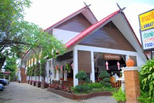 Photo of Lanna Thai Guesthouse