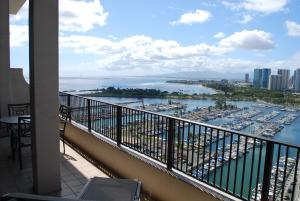 Hilton Grand Vacations Club At Hilton Hawaiian Village
