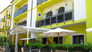 Hotel Dream - AbcAlberghi.com