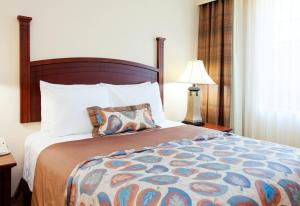 Staybridge Suites Of Durham   Chapel Hill   Rtp