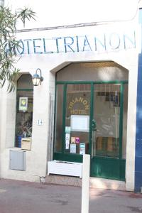 Photo of Hôtel Trianon