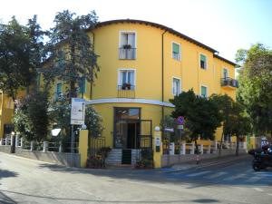 Photo of Hotel La Conchiglia