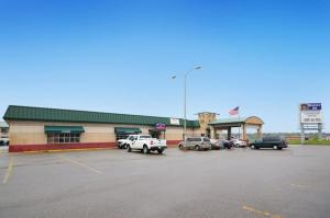 Photo of Best Western Regency Inn Marshalltown