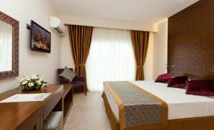 Alaaddin Beach Hotel - Adult Only