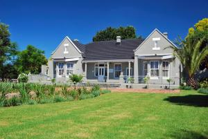 Photo of Tranquil Guest House