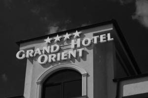 Photo of Grand Hotel Orient Braila