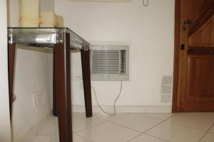 Apartment (4 adults) - N. S. de Copacabana, 583
