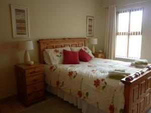 Photo of Battleford Bed & Breakfast