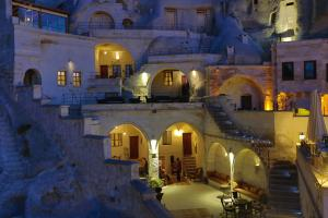 Photo of Vezir Cave Suites