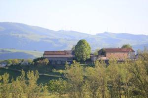 Photo of Domaine De Drulhe
