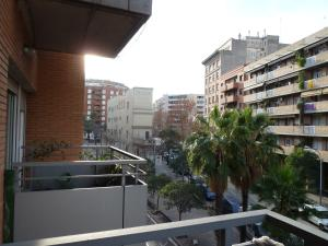 Foto Encants Apartments